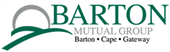 Barton Mutual Group